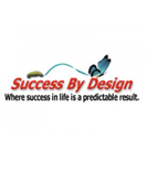 Success Design